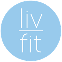 LIVFIT Personal Training personal trainer