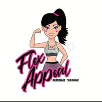 Charlie Preston personal trainer