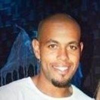 Aaron Howard personal trainer