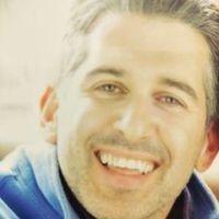 Adam Riccio personal trainer