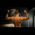 Fitness trainer Kensington, London