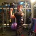 Trainer Streatham, London