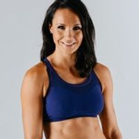 Jenny Pacey personal trainer