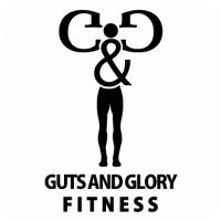 Joseph O'Gorman personal fitness trainer