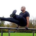 Trainer Greenwich, London