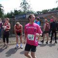 Trainer Bletchley, Milton Keynes