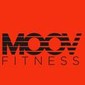 Fitness trainer Teddington