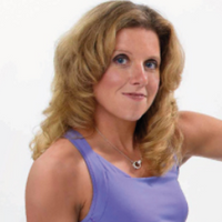Emma Ludlow personal fitness trainer