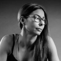 Tsvetelina Ivanova-Stoilova personal fitness trainer