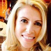 Caroline Freedman personal trainer