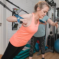 Fitness trainer Flitwick, Bedford, Central Bedfordshire