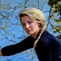 Ella Matthews personal trainer