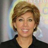 Gabriella Pasztor personal fitness trainer