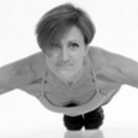 Judy Martell personal trainer