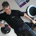 Trainer Ashtead, Surrey