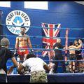 Trainer South Kensington, London