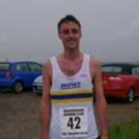 Phil Wolstanholme personal fitness trainer
