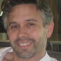 Steven Berman personal fitness trainer