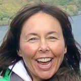 Allison Harding personal trainer in Stratford-upon-Avon