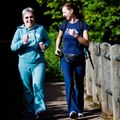 Trainer Yate, Bristol, South Gloucestershire