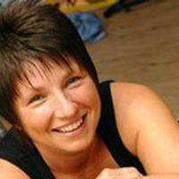 Karen Laird personal fitness trainer