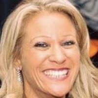 Amanda Segrue personal trainer