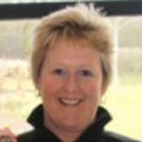 Tracey Abbott personal trainer