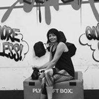 Karen Stringer personal fitness trainer