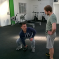 Fitness trainer Cambridge, Cambridgeshire