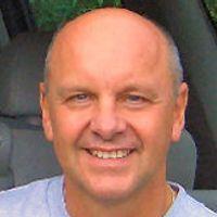 David Knott personal trainer