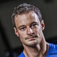Matt Brinkley personal trainer