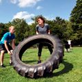 Fitness trainer Ribchester, Lancashire