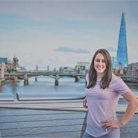 Emily Kohn personal fitness trainer