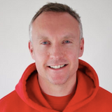 Mark Hart personal trainer in Eastbourne
