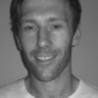 Jay Garratt personal fitness trainer