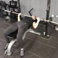 Fitness trainer Deptford, London