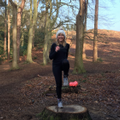 Trainer Oswestry
