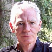 Norman Stalker personal trainer