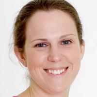 Wendy Drane personal trainer