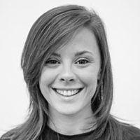 Lauren Sullivan personal trainer