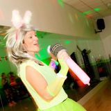 Yasmin Cummins personal trainer in Lewes