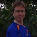 Trainer Twickenham