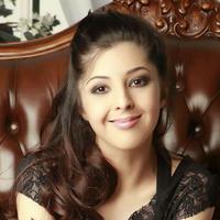 Nida Mirza personal trainer