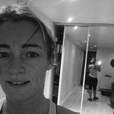 Katie Tomkins personal trainer in Kidderminster