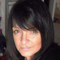 Joanne Hubbard personal trainer