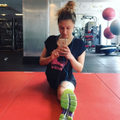 Fitness trainer Wimbledon