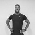 Fitness trainer Birmingham