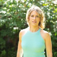Angela Poole personal trainer