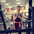 Fitness trainer Dereham