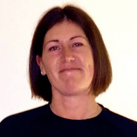 Julia Baverstock personal trainer